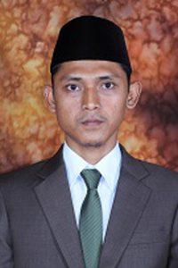 Abdul Azizu Rahman