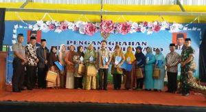 Muhammadiyah Award