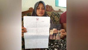 Nasib Malang TKI yang Bekerja 18 Tahun di Negeri Orang