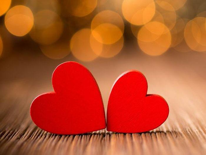 Fakta Menarik Tentang Cinta Yang Jarang Diketahui Radar
