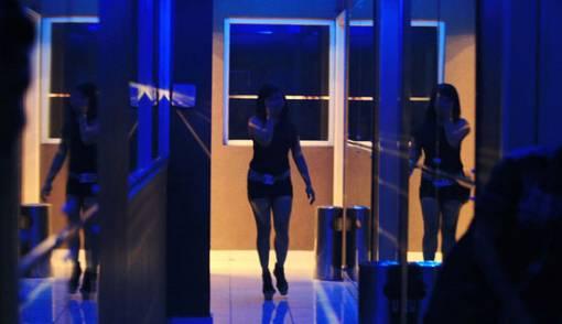 Awas, Dunia Prostitusi Online Juga Ada Aksi Tipu-tipunya