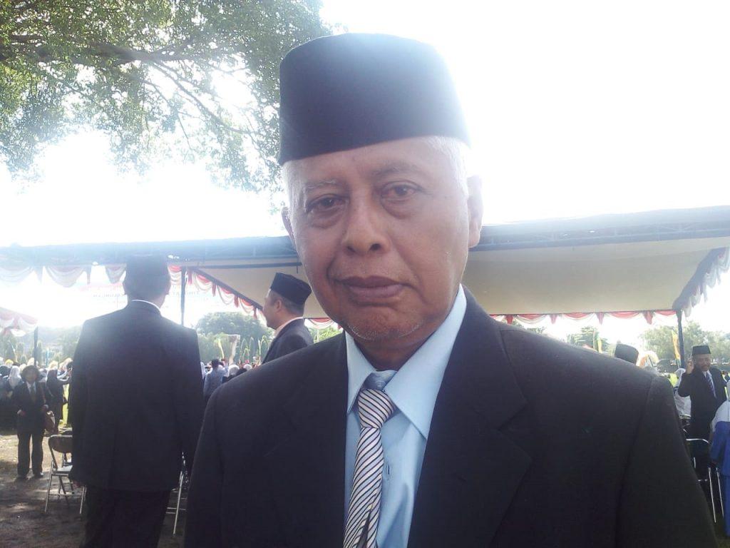 November 210 Desa Pilkades Serentak Radar Pekalongan Online