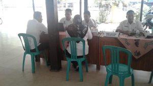 Pertama di Jateng, Disdukcapil Seleksi Petugas Registra